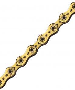 DECA-101(UL) Ti-gold