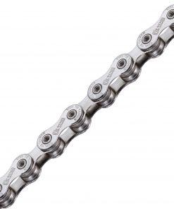 EL-ONZE-117 Silver