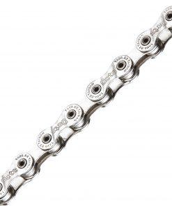 OCTO(UL) Silver
