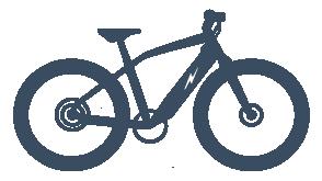 電動自行車鏈條