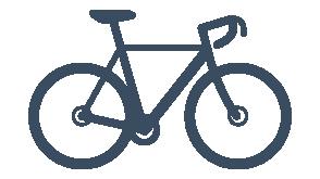 單速自行車鏈條